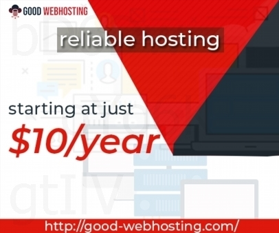 http://cydistribution.com/images/hosting-cheap-web-package-20028.jpg